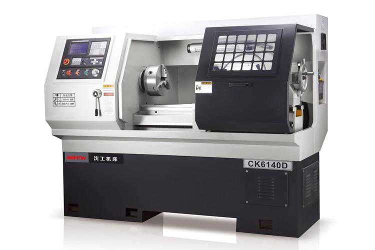 CK6140D